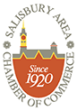 Salisbury, Maryland Chamber of Commerce